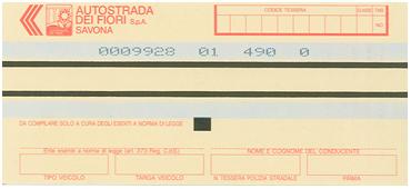 bigliettopremagnetizzato