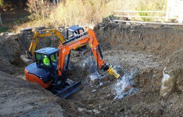 Fase-1-ricostruzione-Viadotto-A6-Madonna-del-Monte-14