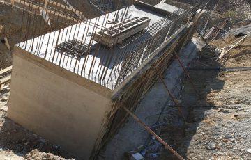 Fase-1-completata-ricostruzione-Viadotto-A6-Madonna-del-Monte