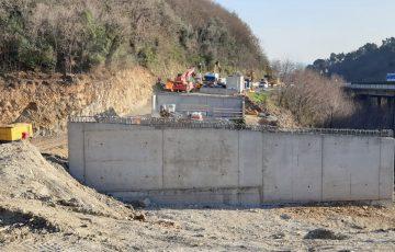 cantiere-a6-viadotto-madonna-del-monte-fase-1-lavori