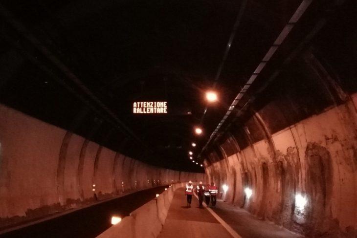 Galleria-Bricco-1-Intervento